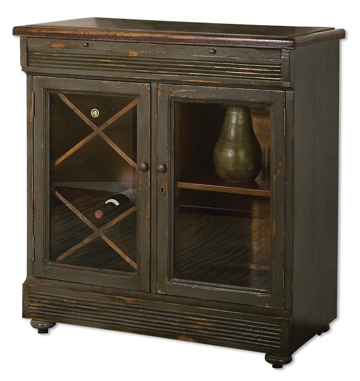 1000 images about buffet sideboard on pinterest oak for Cheap kitchen cabinets wilmington nc