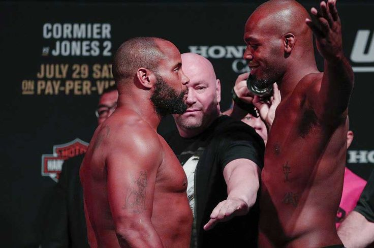 UFC 214 takes place on 29 July 2017 at Honda Center, Anaheim, California, where Daniel Cormier (c) fights Jon Jones on a UFC Light Heavyweight event. It is the title bout of the event. These fighters previously met in January 2015; merely 30 months ago at UFC 182. This fight deserves attention, as the