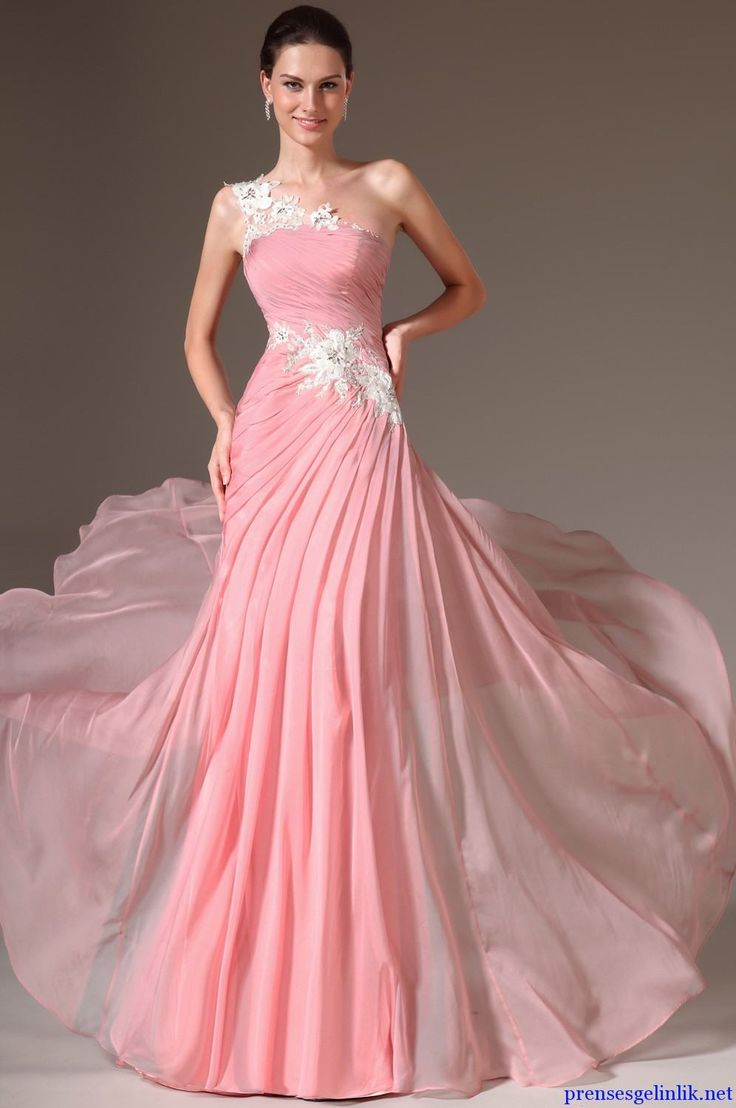The 50 best Pembe images on Pinterest | Quince dresses, Quinceanera ...