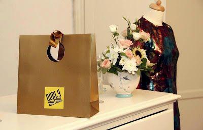 A Alexandra: #prinSibiulmeu: CURLY Boutique