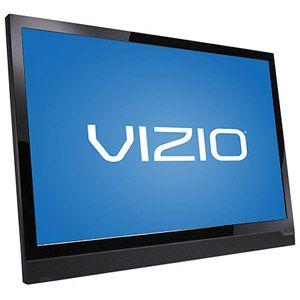 """VIZIO E221-A1 22"""" 1080p 60Hz Razor LED (1.7"""" ultra-slim)  HDTV"""