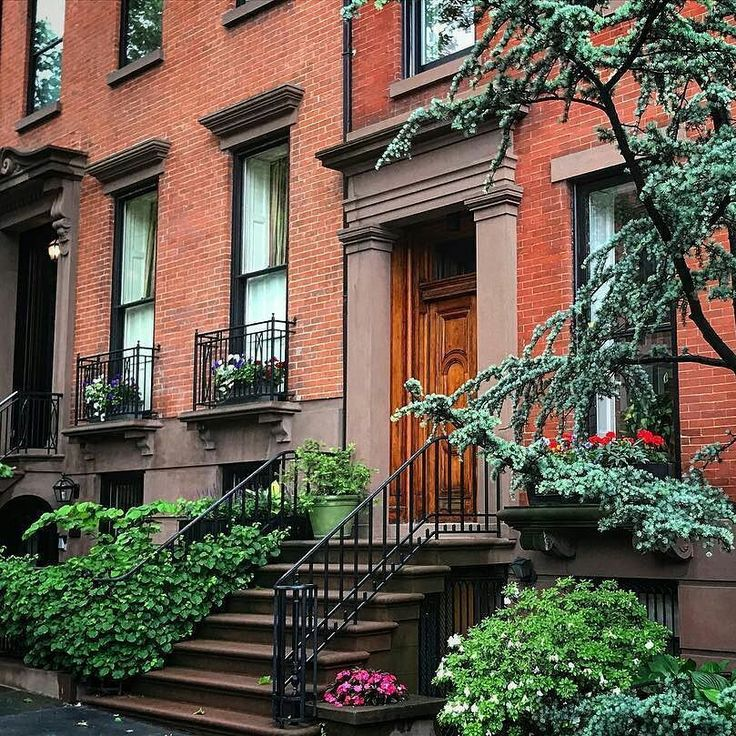 Craigslist Housing Nyc: 563 Best Buildings In New York Images On Pinterest