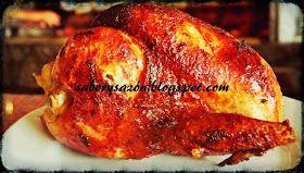 Compartimos con ustedes una de las más deliciosas recetas de nuestra gastronomía peruana que solo ha sabido tener gran aceptación p...