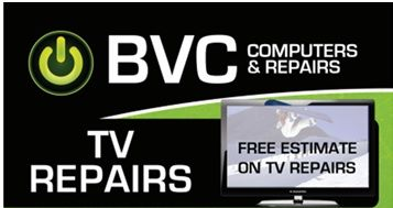 BVC Computers and Repairs in Bolton, have joined our Business Network - http://www.localbizconnections.com/bvc-computers-and-repairs.html #business #marketing #marketingonline #advertising #advertisement #networking #Bolton