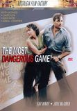 The Most Dangerous Game [DVD] [English] [1932], 18667851