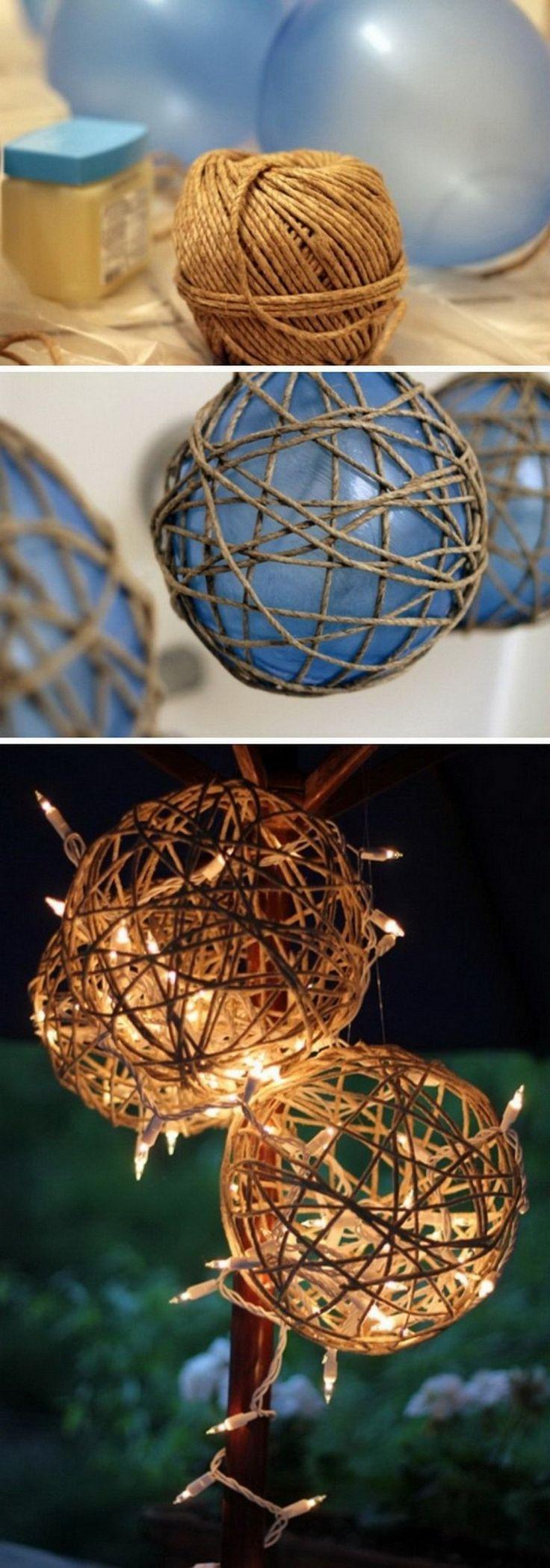 10+ Wunderschöne DIY Hochzeitsdekoration auf ein Budget Ideen # Hochzeit