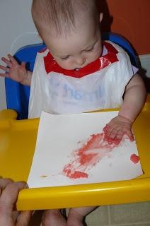 How to manage a Mixed age ECE classroom via @Amy Ahola www.prekandksharing.blogspot.com