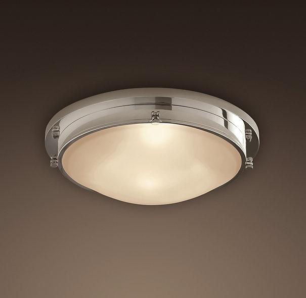 166 Best Light Fixtures Flush Mount And Semi Flush Mount Images On Pinterest Ceiling Lights