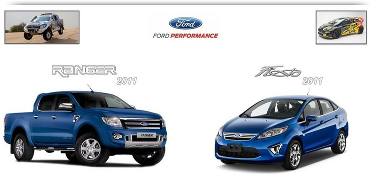 22 best ford repair service manual images on pinterest atelier repair service manual pdfincude 2 workshop manuals pdfmore info downloadshttpautorepairservicemanual fandeluxe Gallery