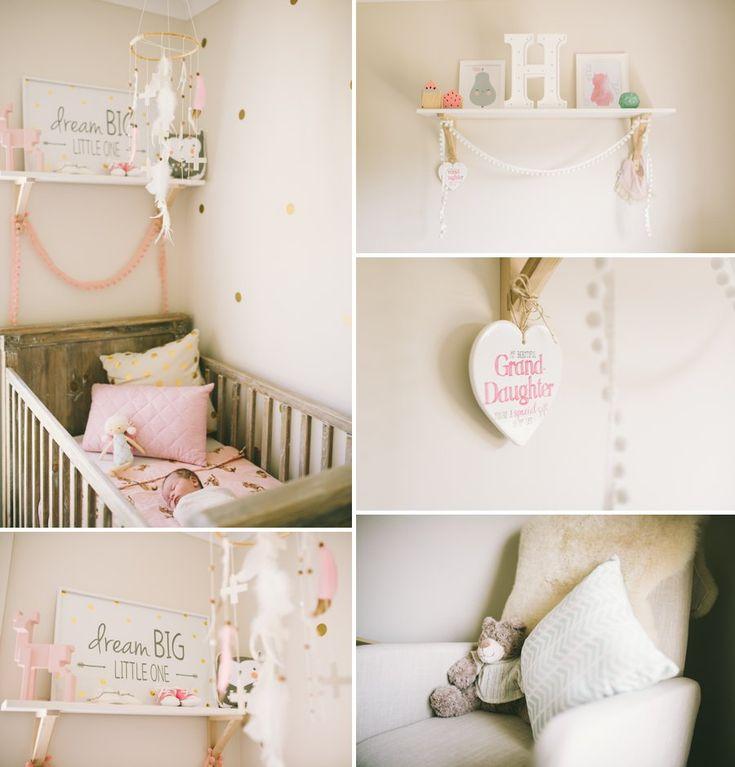 Adelaide Lifestyle Newborn Photographer - Lucinda May Photography_0103