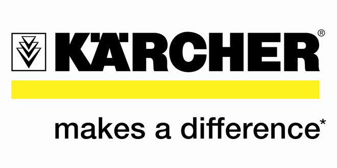 Karcher πλυστικά μηχανήματα κατάλογος με προσφορές προϊόντων Κάρχερ περισσότερα στο : http://www.helppost.gr/prosfores/ergaleia/karcher-katalogos/