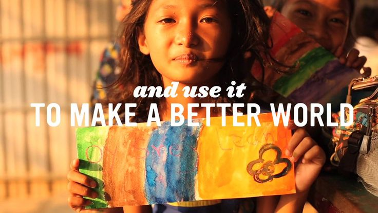 Kidnected World Connects Kids to Explore and Reimagine the World Together