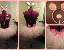 Miss Piggy costume for adult