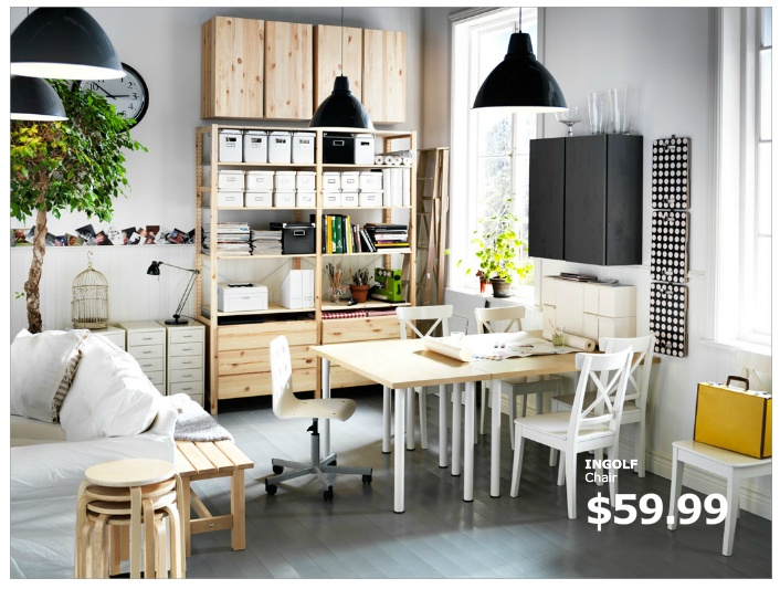 . 157 best Ikea images on Pinterest