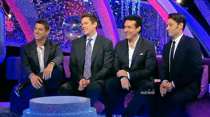 1000 images about i il divo on pinterest barbra streisand new zealand and lea salonga - Divo music group ...
