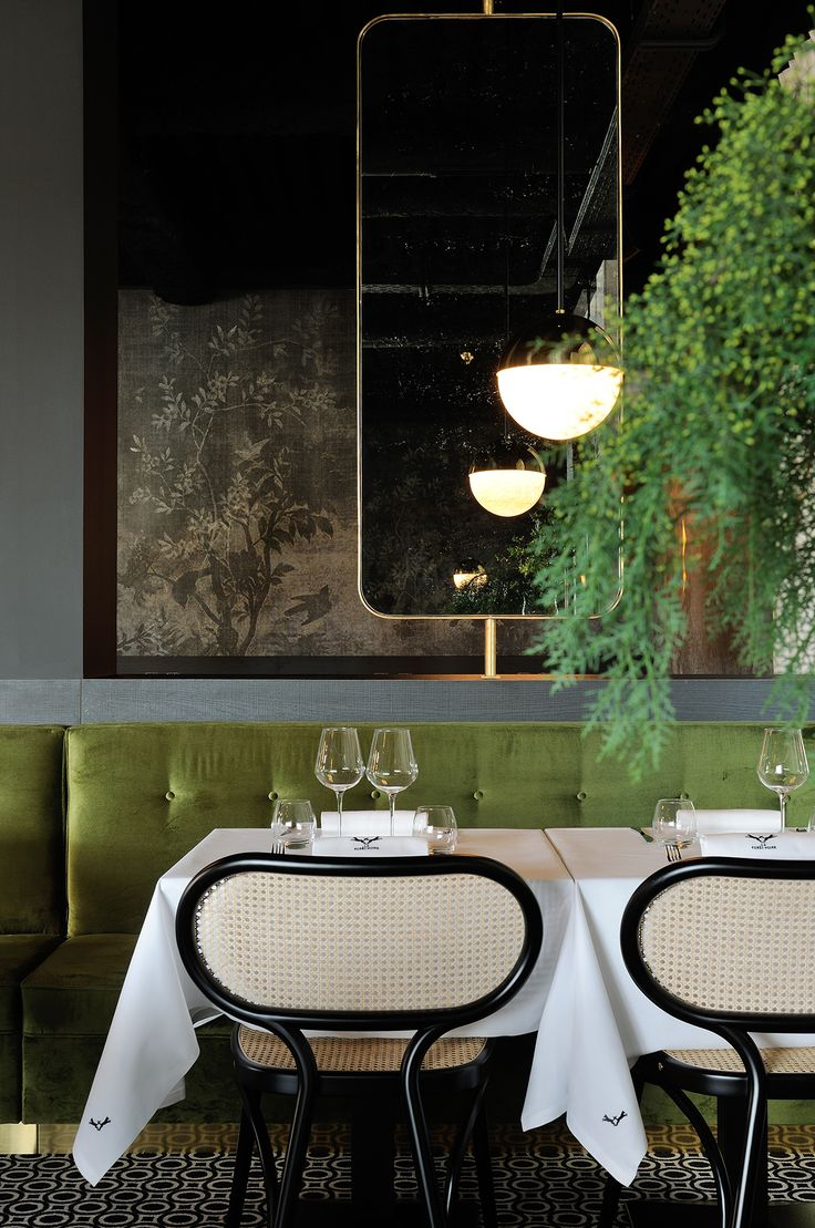 best 25+ restaurants ideas on pinterest | cafe design, restaurant