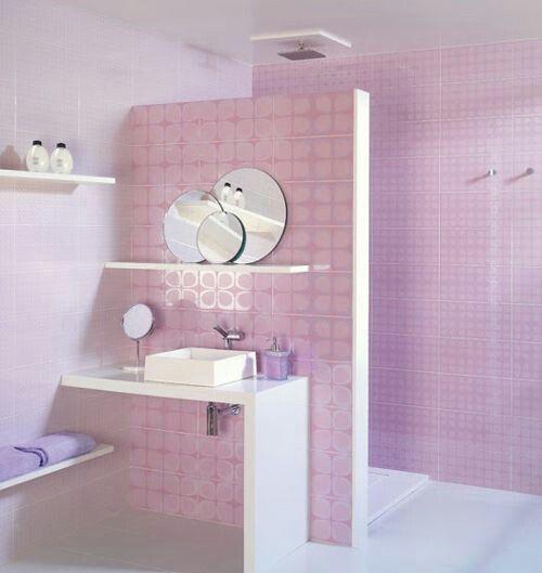 Baño De Regadera En Ninos: en Pinterest