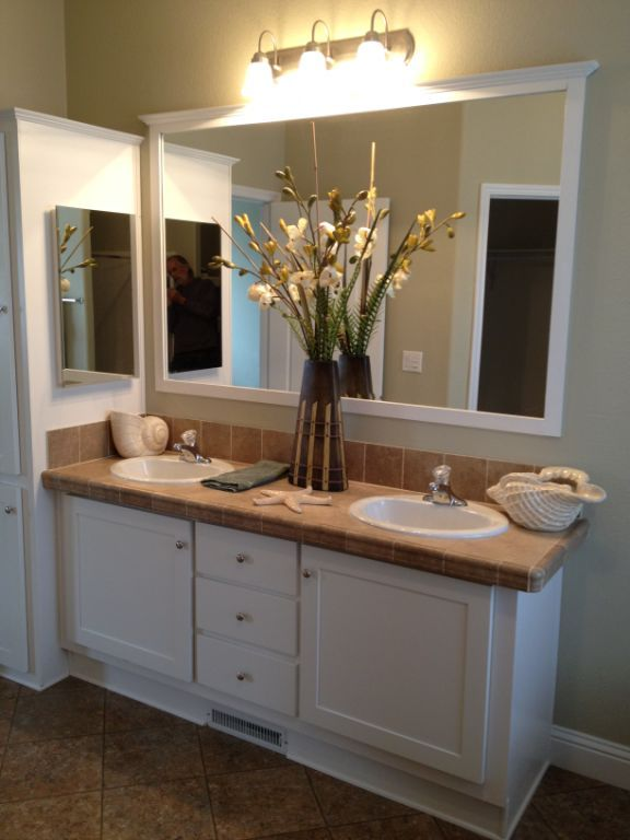 Bathroom Remodel Ideas For Manufactured Homes 200 best mobile home ideas images on pinterest | mobile homes