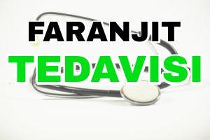 Faranjit Tedavisi (Akut, Kronik, Viral ve Bakteriyel)