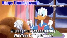 Happy Thanksgiving Wishing You A Great Day With Your Family And Friends thanksgiving thanksgiving pictures happy thanksgiving thanksgiving quotes happy thanksgiving quotes thanksgiving gifs thanksgiving quotes for family best thanksgiving quotes thanksgiving quotes for friends