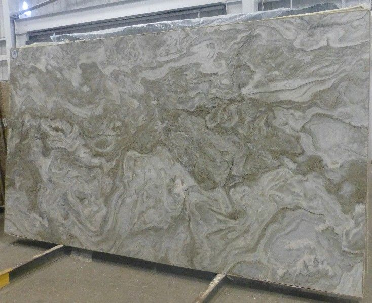 Avalanche Quartzite Quartzite Countertops Kitchen