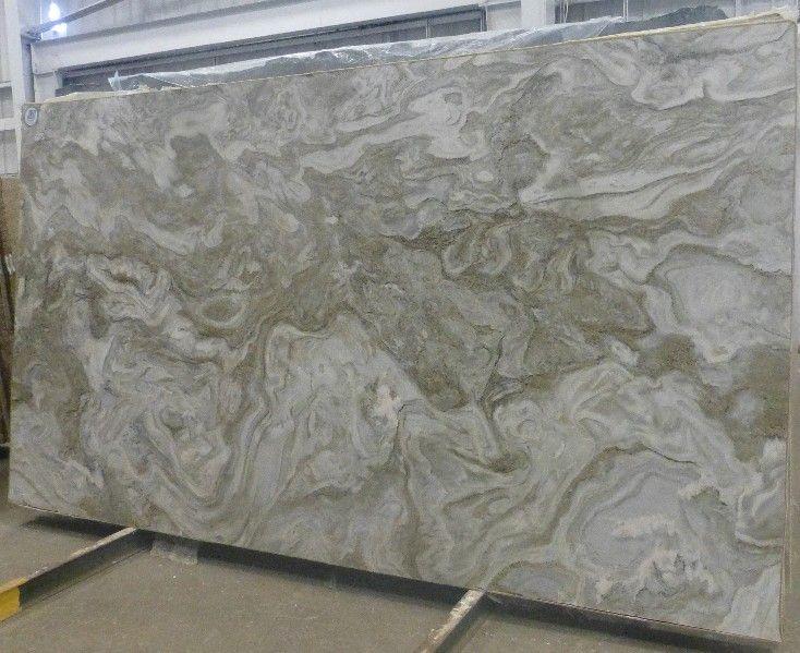 Avalanche Quartzite Quartzite Countertops Kitchen