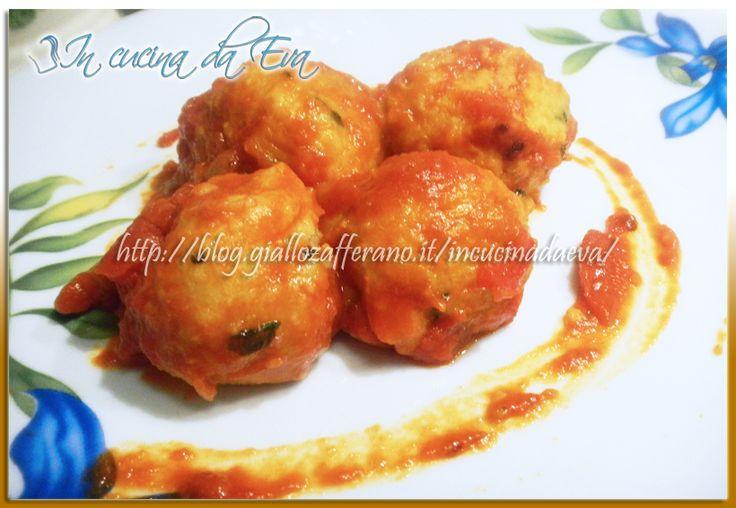 17 best images about le ricette della tradizione on for Abruzzese cuisine