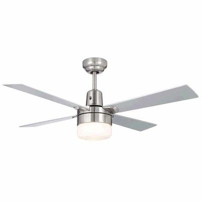 Noma 42 Quot Loen Ceiling Fan With Remote Home Decor