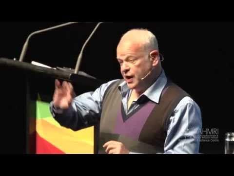Pozitif Psikoloji Nedir? 5, Martin Seligman, PERMA - Pozitif Psikoloji Nedir? Pozitif psikolojinin temel prensipleri nelerdir? Perma prensibi nedir? Pozitif psikoloji kuramının kurucularından Prof. Martin Seligman anlatıyor. #pozitifpsikoloji #pozitifpsikolojinedir #martinseligman