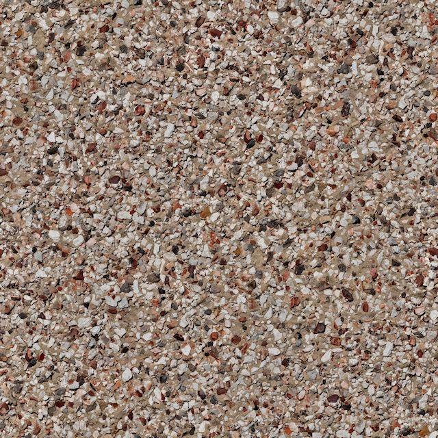 Seamless Pebble Stones Texture 2048 X 2048 Resolution Stone Texture Pebble Stone Pebble Dash