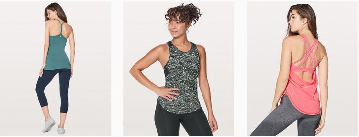 Lululemon Canada We Made Too Much Sales: Save 56% on Train Times Crop  17 for $39  FREE Shipping! https://www.lavahotdeals.com/ca/cheap/lululemon-canada-sales-save-56-train-times-crop/302615?utm_source=pinterest&utm_medium=rss&utm_campaign=at_lavahotdeals&utm_term=hottest_12