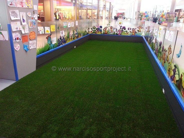 real_area-gioco-bambini-centro-commerciale_3.jpg (800×600)