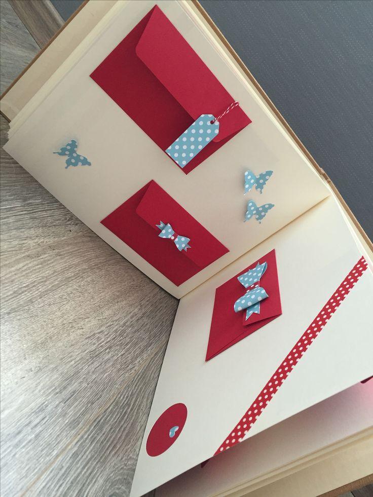 les 81 meilleures images propos de mariage audrey sur pinterest mariage deco mariage et. Black Bedroom Furniture Sets. Home Design Ideas