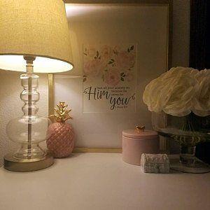vivabellavita ha añadido una foto de su compra – Biblia