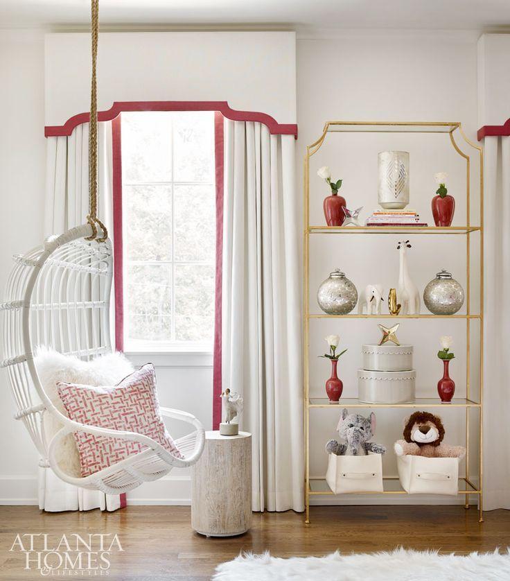 Kids Bedroom Window Treatments 266 best curtain images on pinterest | curtains, window treatments
