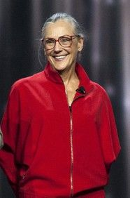Alice Walton  Net Worth: $26,300,000,000 Age: 63 Source of Wealth: Wal-Mart Residence: Fort Worth, TX Country of Citizenship: United States Education: Bachelor of Arts / Science, Trinity University Marital Status: Divorced Forbes Lists  #16 Forbes Billionaires #10 in United States #8 Forbes 400 #43 Power Women