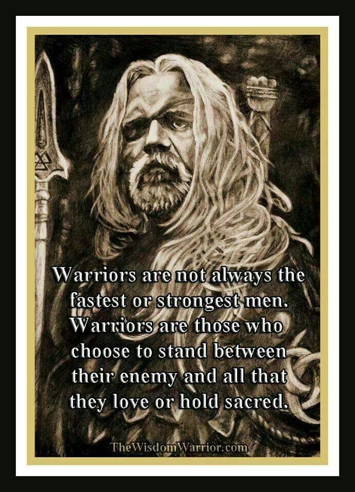 Viking Love Quotes Unique 512 Best Vikings Images On Pinterest  Norse Mythology Vikings