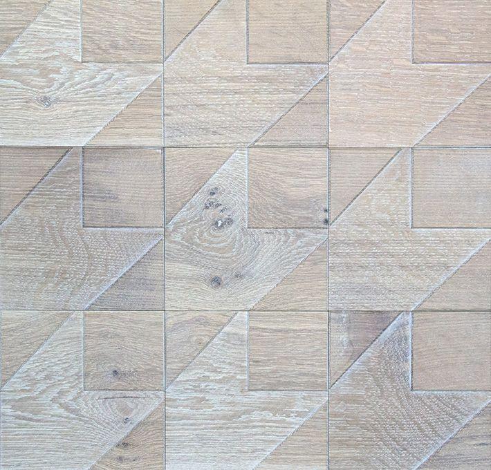 Floor Materials 1847 best textures & materials images on pinterest | texture