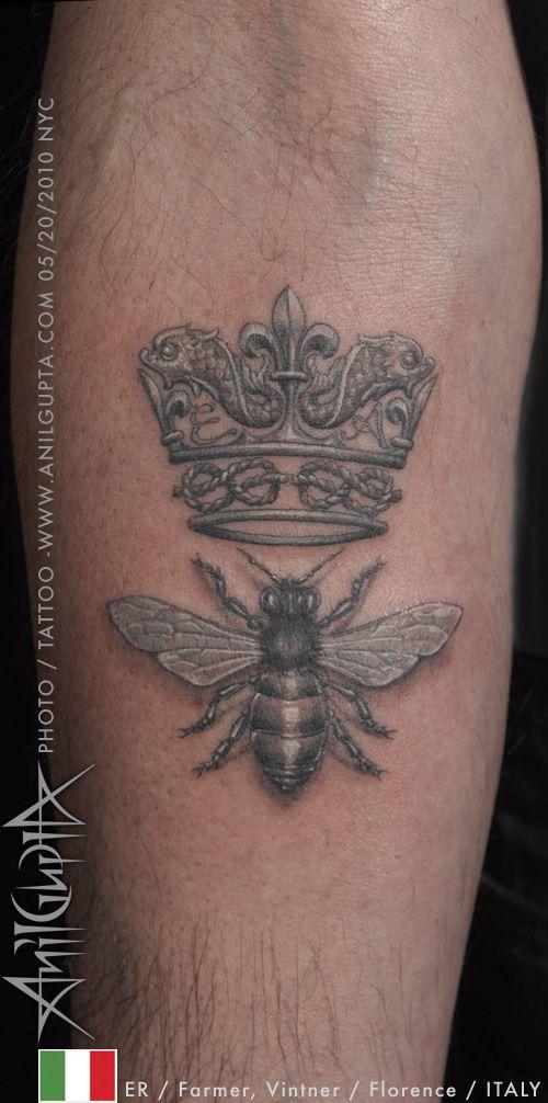 17 best images about tat on pinterest vine tattoos vines and lotus tattoo. Black Bedroom Furniture Sets. Home Design Ideas