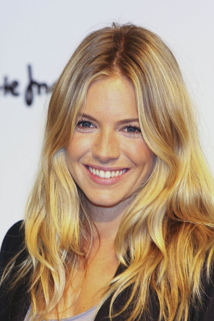 My choice to play Erin Sullivan - Sienna Miller  if she can do an American accent :)