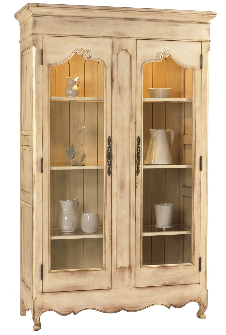distressed curio cabinet 25 best curio cabinets ideas on painted curio 14850