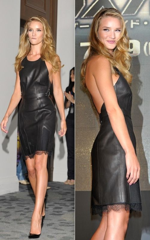 25+ Best Ideas about Rosie Huntington Whiteley ...