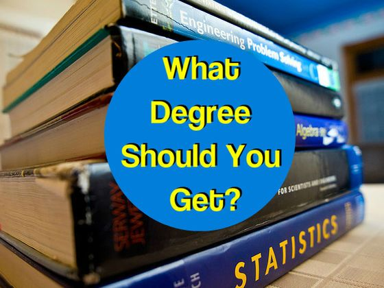 College Personality Quiz | Best Colleges | US News