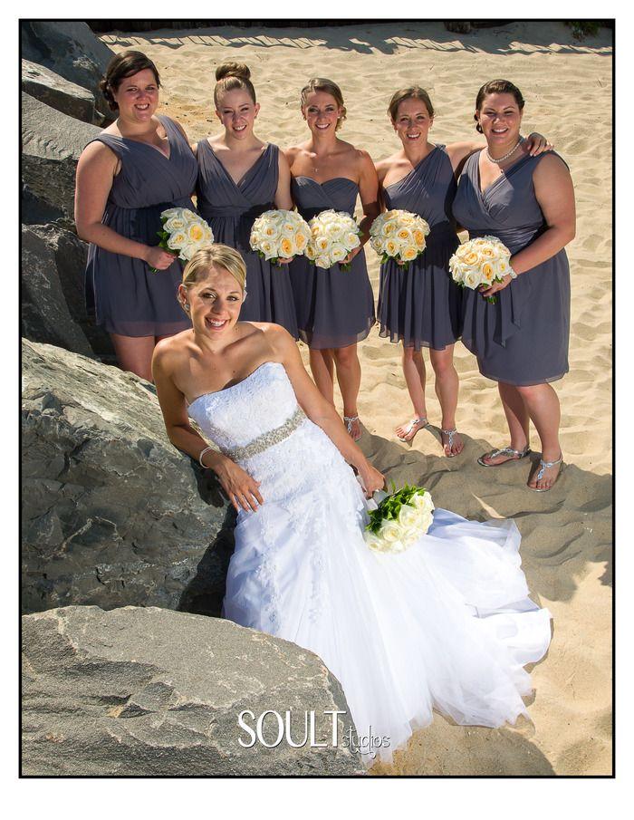 beach wedding in new jersey%0A Long Branch  NJ Beach Wedding by Soult Studios in Mount Holly NJ   soultstudios