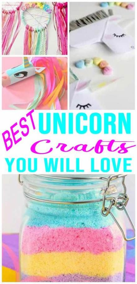 Diy Crafts For Tweens Simple 66 Ideas For 2019