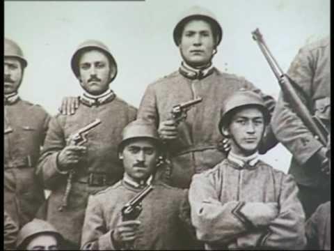 brigata sassari prima guerra mondiale - Cerca con Google