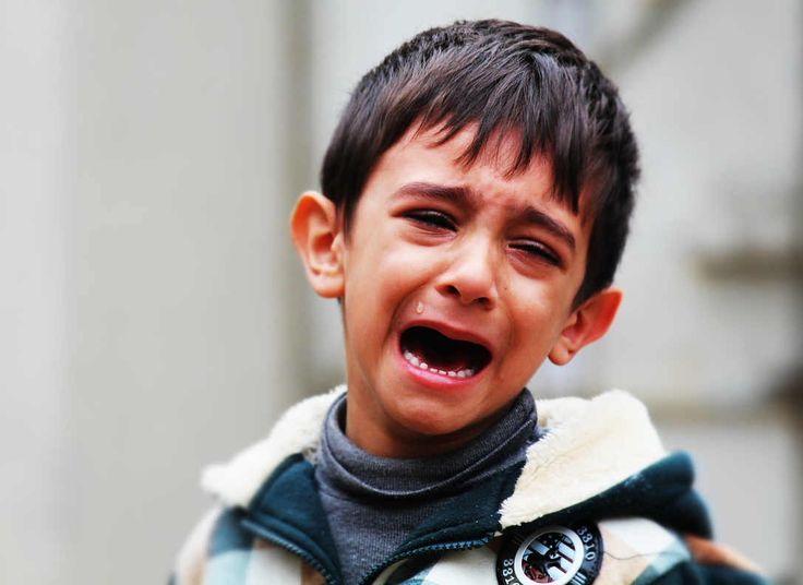 Qué es el Bullying, los tipos que existen, sus causas, las consecuencias y sobre todo, soluciones que nos enseñen cómo prevenir el acoso escolar.