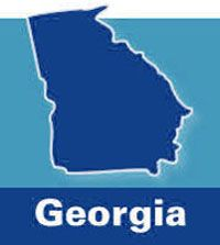 Georgia Stops Paying for Abortions in State Employee Insurance Plans http://www.lifenews.com/2013/08/11/georgia-stops-paying-for-abortions-in-stay-employee-insurance-plans/