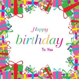 las mejores palabras de cumpleaños, bajar lindas dedicatorias de cumpleaños, compartir bonitas frases de cumpleaños, enviar lindos mensajes de cumpleaños, descargar gratis textos de cumpleaños