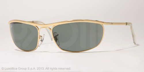 Ray-Ban 3119 001 Arista Olympian Cats Eyes Sunglasses Lens Category 3 Size 62mm by Ray-Ban Take for me to see Ray-Ban 3119 001 Arista Olympian Cats Eyes Sunglasses Lens Category 3 Size 62mm Review You are able to buy any products and Ray-Ban 3119 001 Arista Olympian Cats Eyes Sunglasses Lens Category 3 Size 62mm …